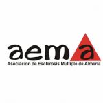 Asociación de Esclerosis Múltiple Almería