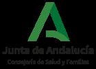 Logo-Junta-Caja-Color-Verde